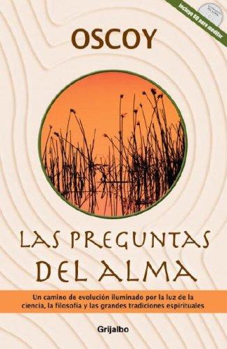 9780307391469: Las preguntas del alma / The Questions of the Soul