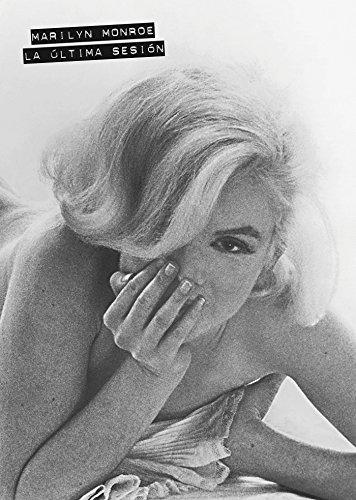 9780307391643: Marilyn monroe