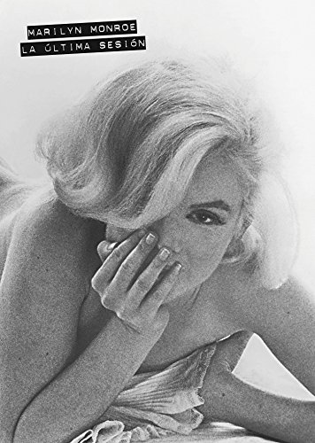 9780307391643: Marilyn Monroe (Spanish Edition)