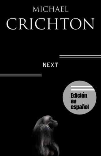 9780307391988: Next