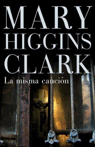 9780307392022: La misma cancion (Spanish Edition)