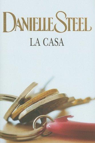 9780307392282: La casa (Spanish Edition)