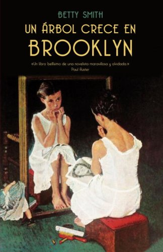 9780307392473: Un arbol crece en Brooklyn (Spanish Edition)