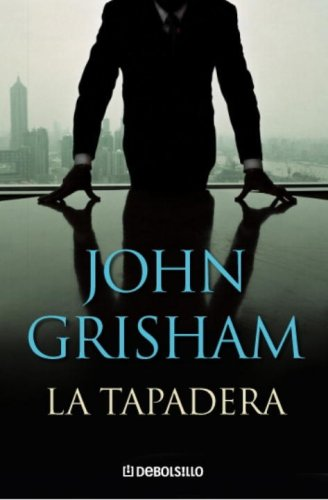 9780307392497: La Tapadera (Spanish Edition)