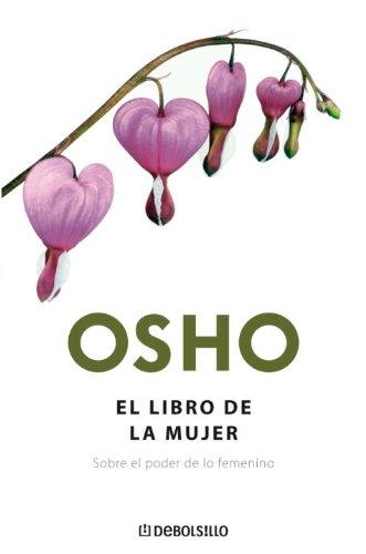 9780307392909: El libro de la mujer (Spanish Edition)