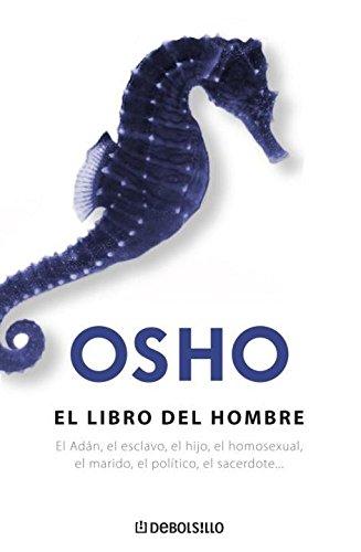 9780307392916: Libro del hombre (Spanish Edition)