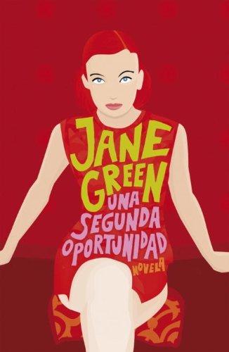Una segunda oportunidad (Spanish Edition): Green, Jane