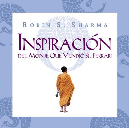 9780307392992: Una inspiración para cada día (Spanish Edition)
