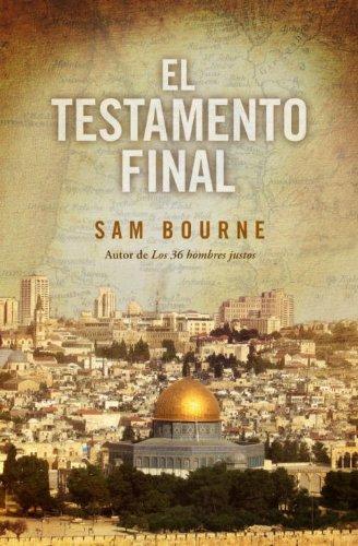 9780307393005: El testamento final/ The Last Testament