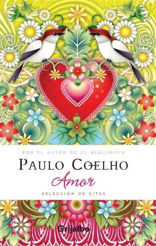 9780307393012: Amor: Selección de citas (Spanish Edition)