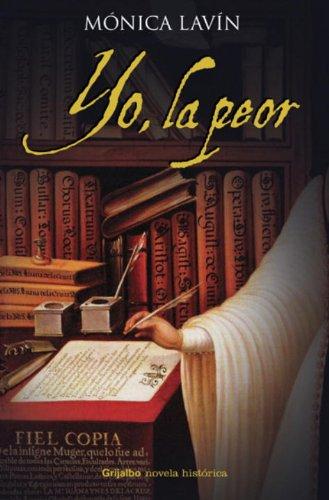 La mas faulera (Spanish Edition)