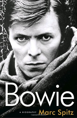 9780307393968: Bowie: A Biography