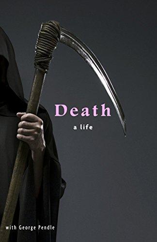 Death: A Life (Paperback)