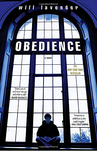 9780307396389: Obedience
