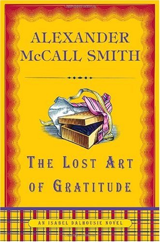 9780307397010: The Lost Art of Gratitude