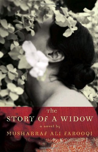 9780307397188: The Story of a Widow