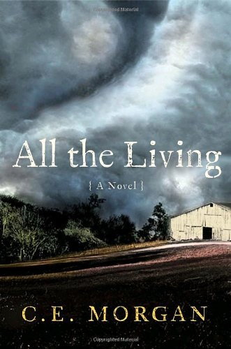 9780307397331: All the Living