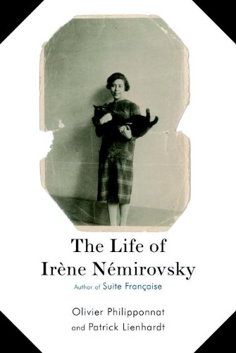 9780307397621: The Life of Irene Nemirovsky: Author of Suite Française