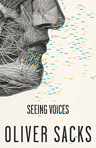 9780307398161: Seeing Voices