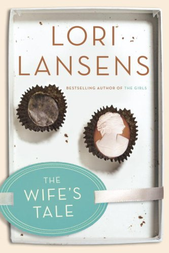 9780307398383: The Wife's Tale