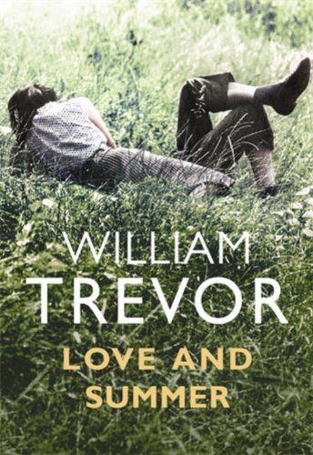 9780307398406: Love and Summer (Canadian Edition)