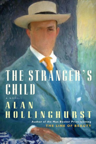 9780307398420: The Stranger's Child