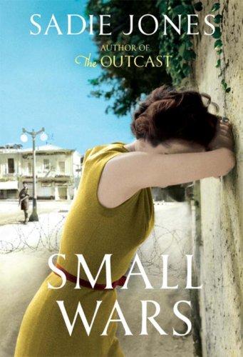 9780307398536: Small Wars