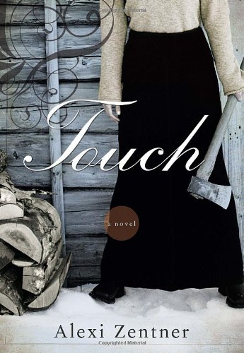 9780307399441: Touch
