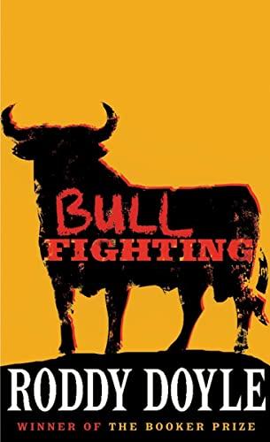 9780307401137: Bullfighting