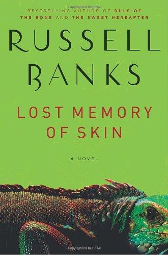 9780307401731: Lost Memory of Skin