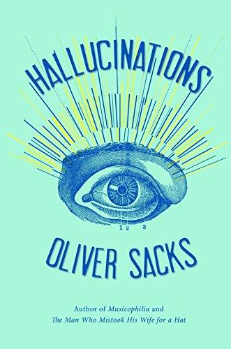 9780307402172: Hallucinations