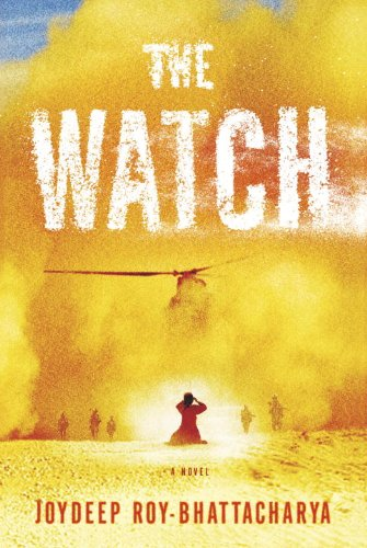 9780307402233: The Watch
