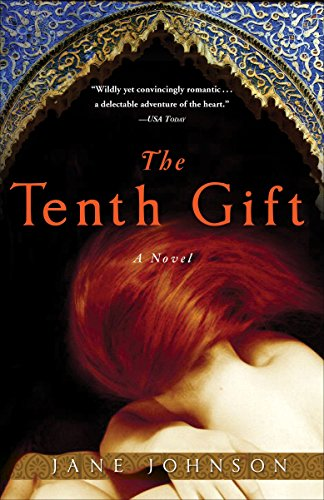 9780307405234: The Tenth Gift: A Novel