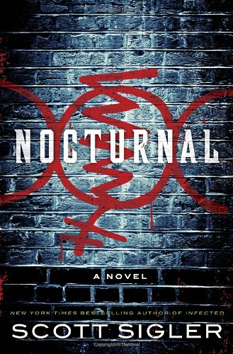 9780307406347: Nocturnal