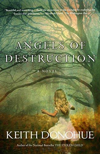 9780307450265: Angels of Destruction