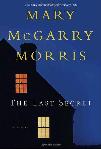 The Last Secret: Morris, Mary McGarry