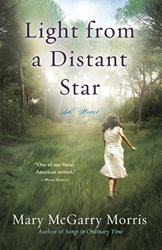 9780307451880: Light from a Distant Star: A Novel
