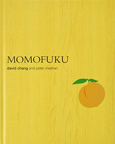 9780307451958: Momofuku