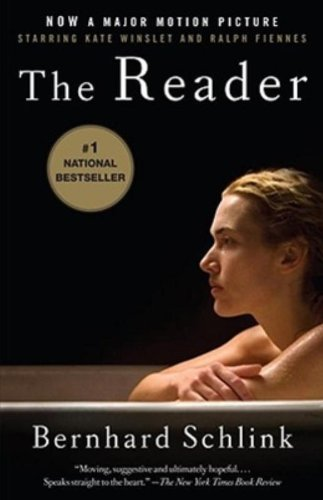 The Reader (Movie Tie-in Edition) (Vintage International): Schlink, Bernhard