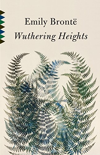 9780307455185: Wuthering Heights (Vintage Classics)