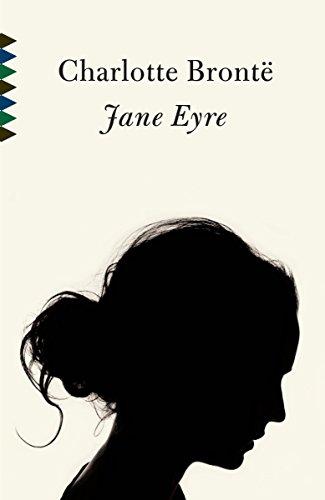 9780307455192: Charlotte Bronte Jane Eyre /Anglais (Vintage Classics)