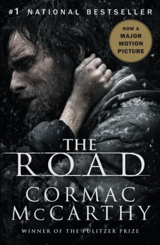 9780307455291: The Road (Movie Tie-in Edition 2008) (Vintage International)