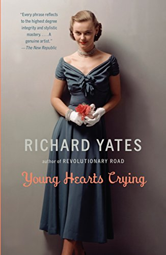 9780307455963: Young Hearts Crying (Vintage Contemporaries)