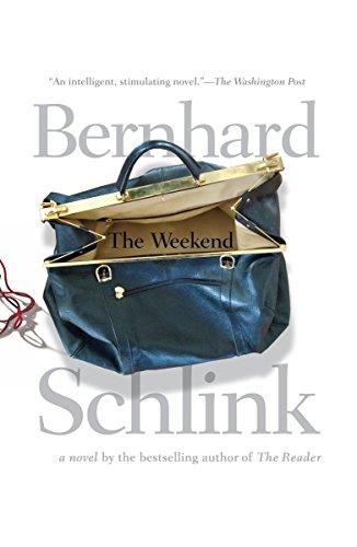 9780307456311: The Weekend (Vintage International)