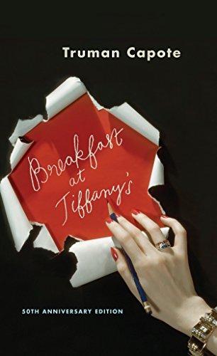 9780307456328: Breakfast at Tiffany's