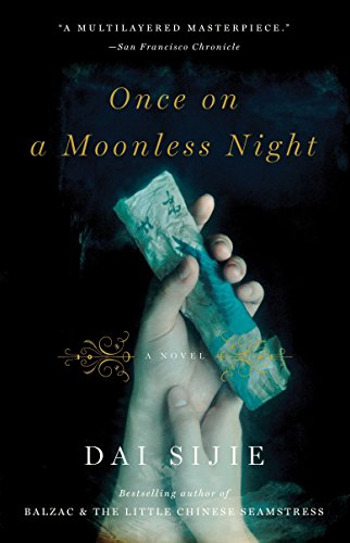 9780307456731: Once on a Moonless Night (Vintage International)