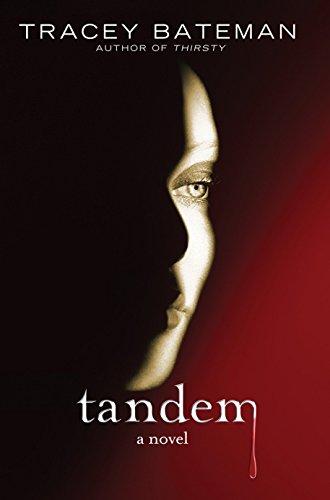 9780307457172: Tandem: A Novel