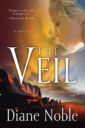 9780307458070: The Veil