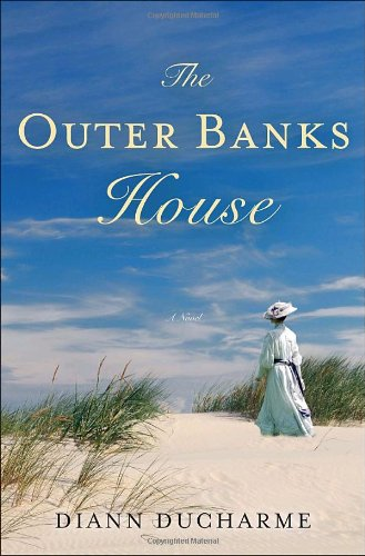9780307462237: The Outer Banks House: A Novel