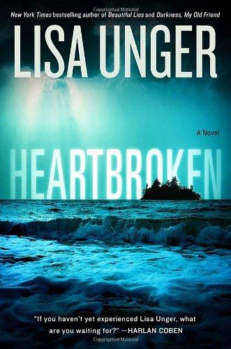9780307465207: Heartbroken: A Novel